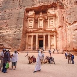 petra-jordanija-10194