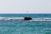 andromedos-uolos-izraelis-10179