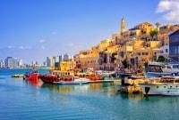 jaffa-uostas-izraelis-10177