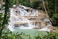 dunns-river-falls-10579