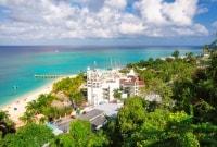 jamaika-montego-bay-10581