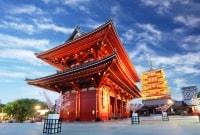 asakusa-senso-ji-%c5%a1ventykla-13563-1
