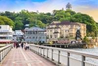 kamakura-tiltas-13569