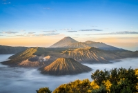 java-indonezija-kalnas-6573