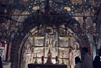 jeruzale-liucijos-vidus-16889