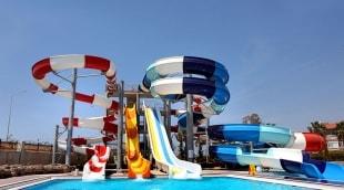 kahya-resort-aqua-spa-kalneliai-12122