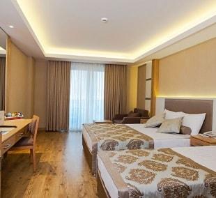 kahya-resort-aqua-spa-kambarys-12123