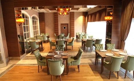 kahya-resort-aqua-spa-restoranas-12124