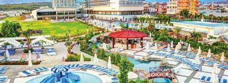 kahya-resort-aqua-spa-teritorija-12125