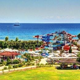 kahya-resort-aqua-spa-viesbutis-12127