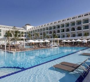 karmir-resort-spa-baseinas-13261