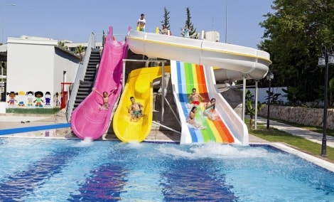 karmir-resort-spa-kalneliai-13262