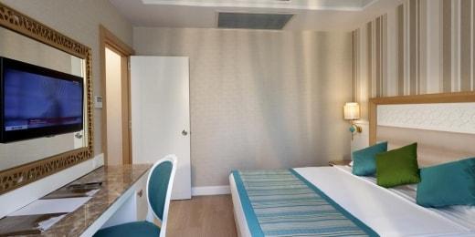 karmir-resort-spa-miegamasis-13264