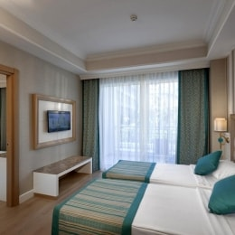 karmir-resort-spa-numeris-13265