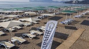 karmir-resort-spa-papludimys-13266