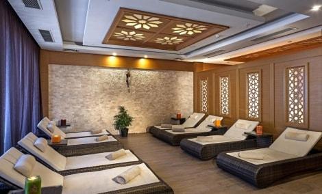 karmir-resort-spa-spa-13268