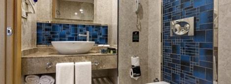 karmir-resort-spa-vonia-13269