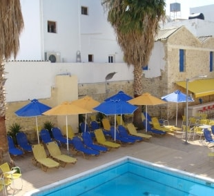 kassavetis-studios-hotel-apartments-baseinas-16476