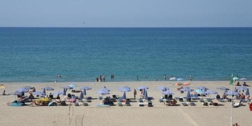 kathrin-beach-papludimys-16807