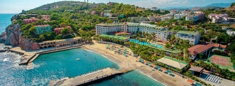 kemal-bay-resort-viesbutis-10200