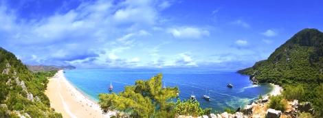 turkija-olympos-beach-salia-kemero-3865