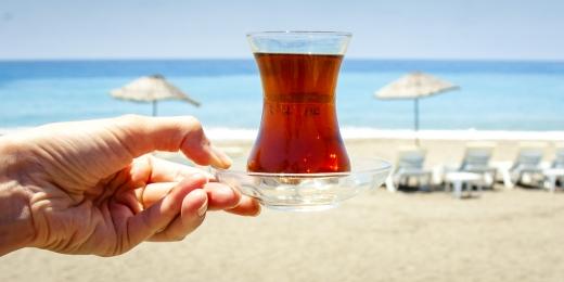 turkiska-arbata-papludimys-3866