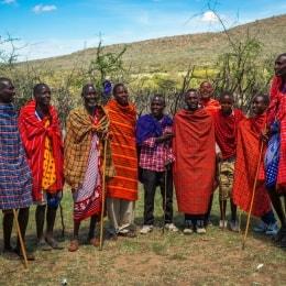 kenija-masajai-16557