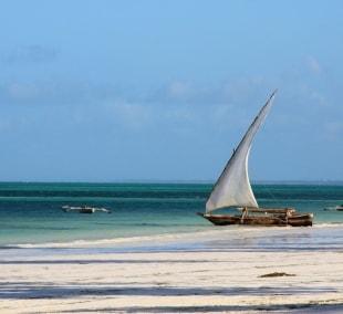 kenija-papludimys-7813