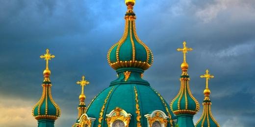 kijevas-cerkve-9444