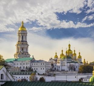 kijevas-ukraina-9441