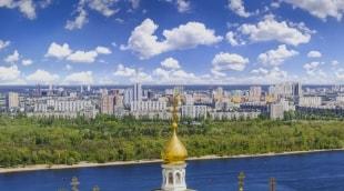 kijevas-ukraina-stogas-9440