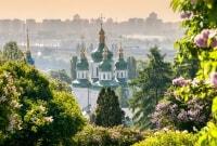 kijevas-andrejaus-cerkve-15350