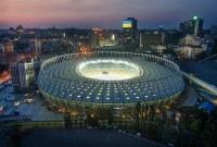 kijevas-fotbolo-stadionas-15351
