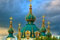 kijevas-sv-andrejaus-cerkve-15348