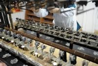 silko-fabrikas-5441