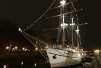 poilsis-klaipedoje-savaitgalis-meridianas-laivas-8122