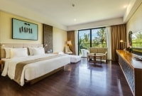 klapa-resort-kambarys-16282