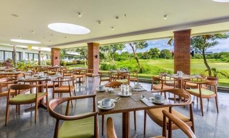 klapa-resort-restoranas-16280