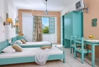 kambarys-lova