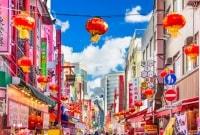 kobe-japonija-china-town-13550