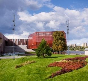 koperniko-muziejus-varsuva-pastatas-12873