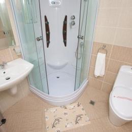 kotva-vonios-kambarys-1194