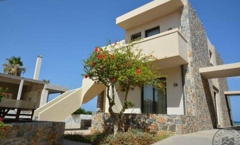 kritzas-beach-bungalows-suites-13681