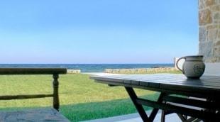 kritzas-beach-bungalows-suites-balkonas-13673