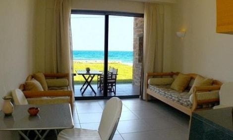 kritzas-beach-bungalows-suites-kambarys-13675