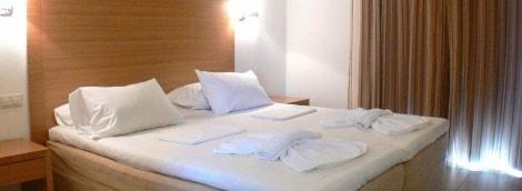 kritzas-beach-bungalows-suites-miegamasis-13676
