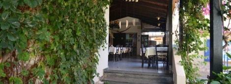 kritzas-beach-bungalows-suites-restoranas-13682
