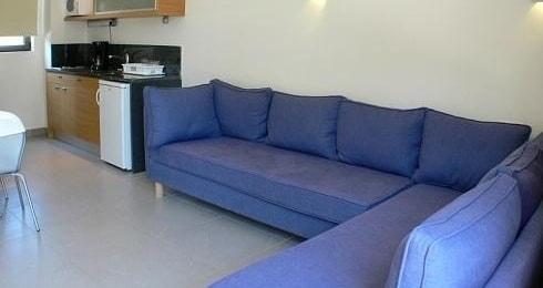 kritzas-beach-bungalows-suites-svetaine-13677