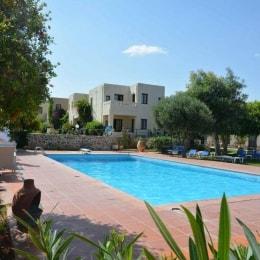 kritzas-beach-bungalows-suites-teritorija-13678
