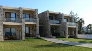 kritzas-beach-bungalows-suites-viesbutis-13679
